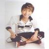 tatsumi: Atae~~~