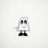 misc//halloween//wind up ghost