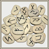 Viking Runes - Studying the ancient oracle