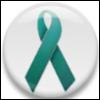 ovcancersucks userpic