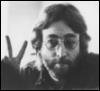 Lennon_Peace