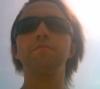 mrfrantik userpic