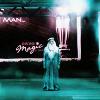 Aglaïa: harry potter → magical memory