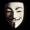 Anony-mod