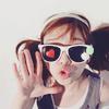 rishu_senpai userpic