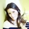 moloko_ubezhalo userpic
