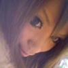 Minnie Xiu
