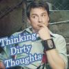Jack - thinking Dirty