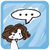 mischievoustar userpic
