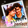 Fedal picture perfect