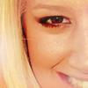 Ashley Tisdale Icons