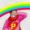 phoenix - rainbow not a painbow