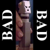 bad_hypospray userpic