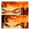 atla. zhao/azula. see the truth.