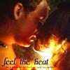 feel the heat [Paris/Torres]