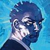mogador userpic
