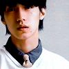 lydia: ryo