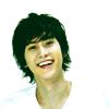 mandk_sibling userpic