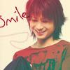 kochan_addict: Koichi smile
