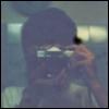 p0rcelain_b0y userpic