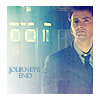 Kathyh: Kathyh Dr Who end
