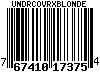 undrcovrxblonde userpic