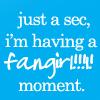 blueocean80: *fangirl moment*