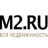m2ru userpic
