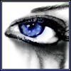 vervega userpic