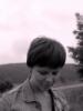 julie_marko userpic