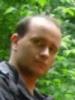 shivananda userpic