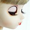 dryadroot userpic