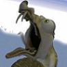 bucky2010 userpic