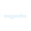 meganebu