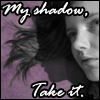 fairyland shadow
