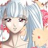 Luxuria >> {Crystal}