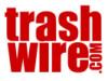 trashwire.com