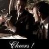 lls_mutant: cheers