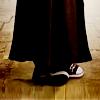 10 - shoes