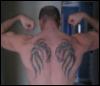 new back