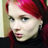 ambria_hanover userpic