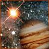 Space/Jupiter