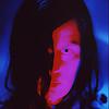 acidbathlove userpic