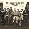 minuteman 1920