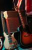 weezerrock22 userpic