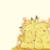 Mikayla: pikachu: pikalove