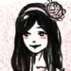 kl_zombi userpic