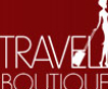 travelboutique userpic