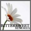 Bittersweet Memories - _lisichka_
