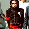 MJJ > Fierce Suit